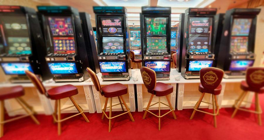 moneti-kazino