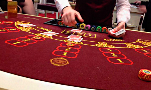 Бездепозитные бонусы казино за регистрацию и фриспины без