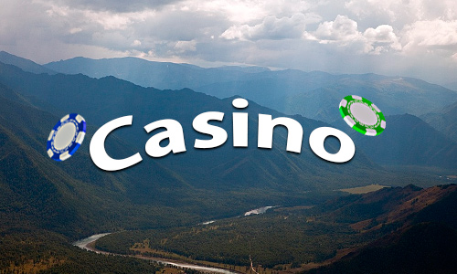 работа в казино сочи кассир