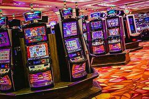 казино в алтайском крае фото