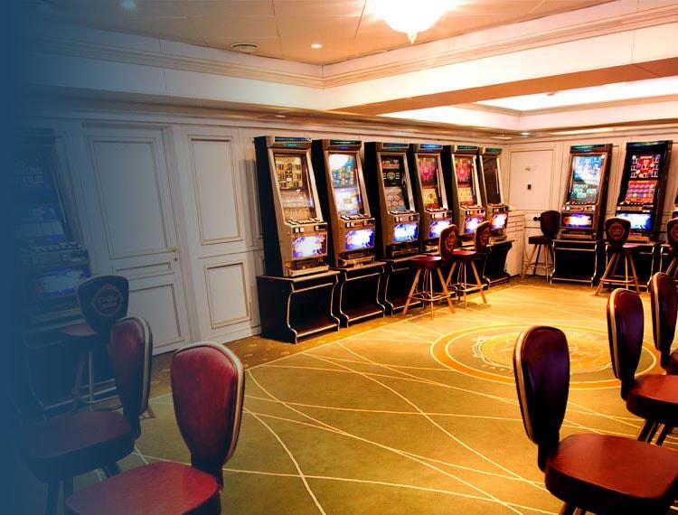 Казино Frank: обзор и отзывы Casino club Frank